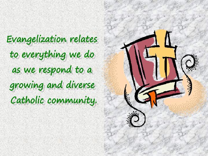 Catholic Community of St  James - Home